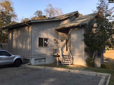 Columbia Condo For Sale: 75 Ridge Lake