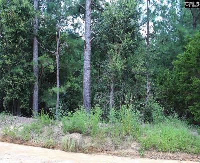 Residential Lots & Land For Sale: Pepper Road