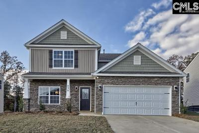 Chapin Single Family Home For Sale: 358 Explored #212