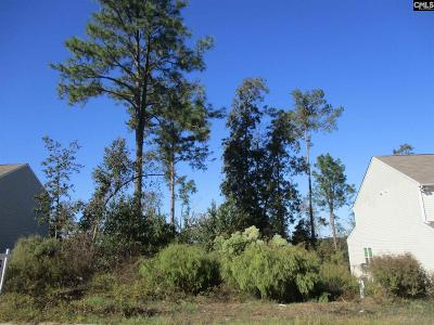 Lexington Residential Lots & Land For Sale: 143 Chesterbrook