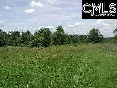 Blythewood, Ridgeway, Winnsboro, Ballentine, Columbia, Eastover, Elgin, Forest Acres, Gadsden, Hopkins Residential Lots & Land For Sale: Kincaid Bridge