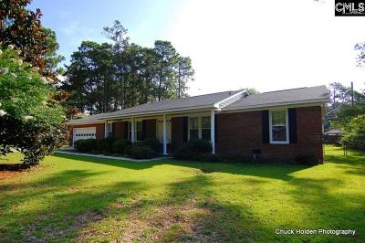 West Columbia Rental For Rent: 1133 Swannanoa
