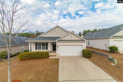 Cobbs Hill Single Family Home For Sale: 227 Flinchum
