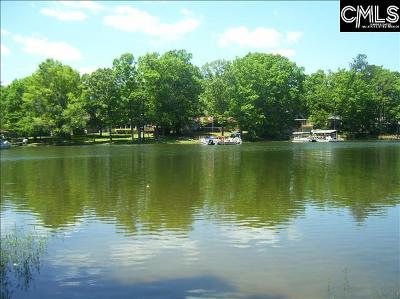 Residential Lots & Land For Sale: Camping Creek