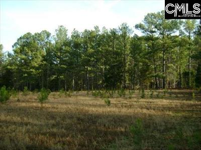 Irmo Residential Lots & Land For Sale: 215 Savannah Branch