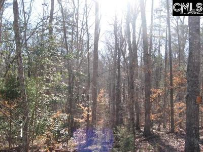 Irmo Residential Lots & Land For Sale: 104 Tiger Paw