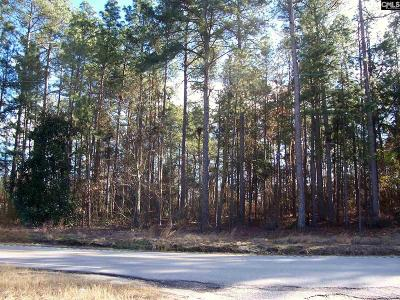 Batesburg, Leesville Residential Lots & Land For Sale: 5415 Two Notch