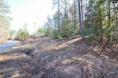 Residential Lots & Land For Sale: 2416 River