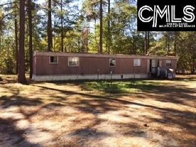 Lexington County Multi Family Home For Sale: 156 Edmund