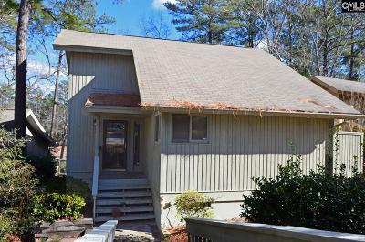 Columbia Condo For Sale: 87 Ridge Lake