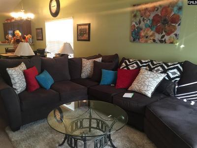 Lexington County Patio For Sale: 535 Dawsons Park Way