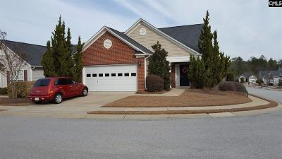 Springhaven Patio For Sale: 96 Currant