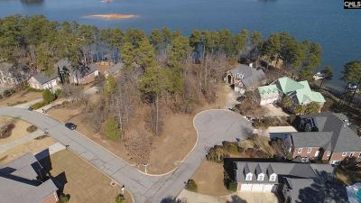 Harbour Watch Residential Lots & Land For Sale: 108 Breezy Point
