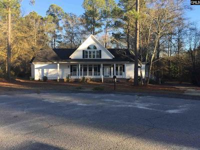 Elgin Single Family Home For Sale: 14 Bud