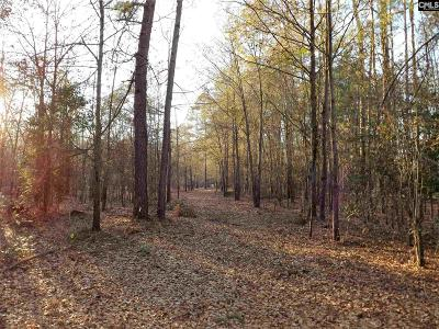 Lexington County, Richland County Residential Lots & Land For Sale: 1337 Priceville