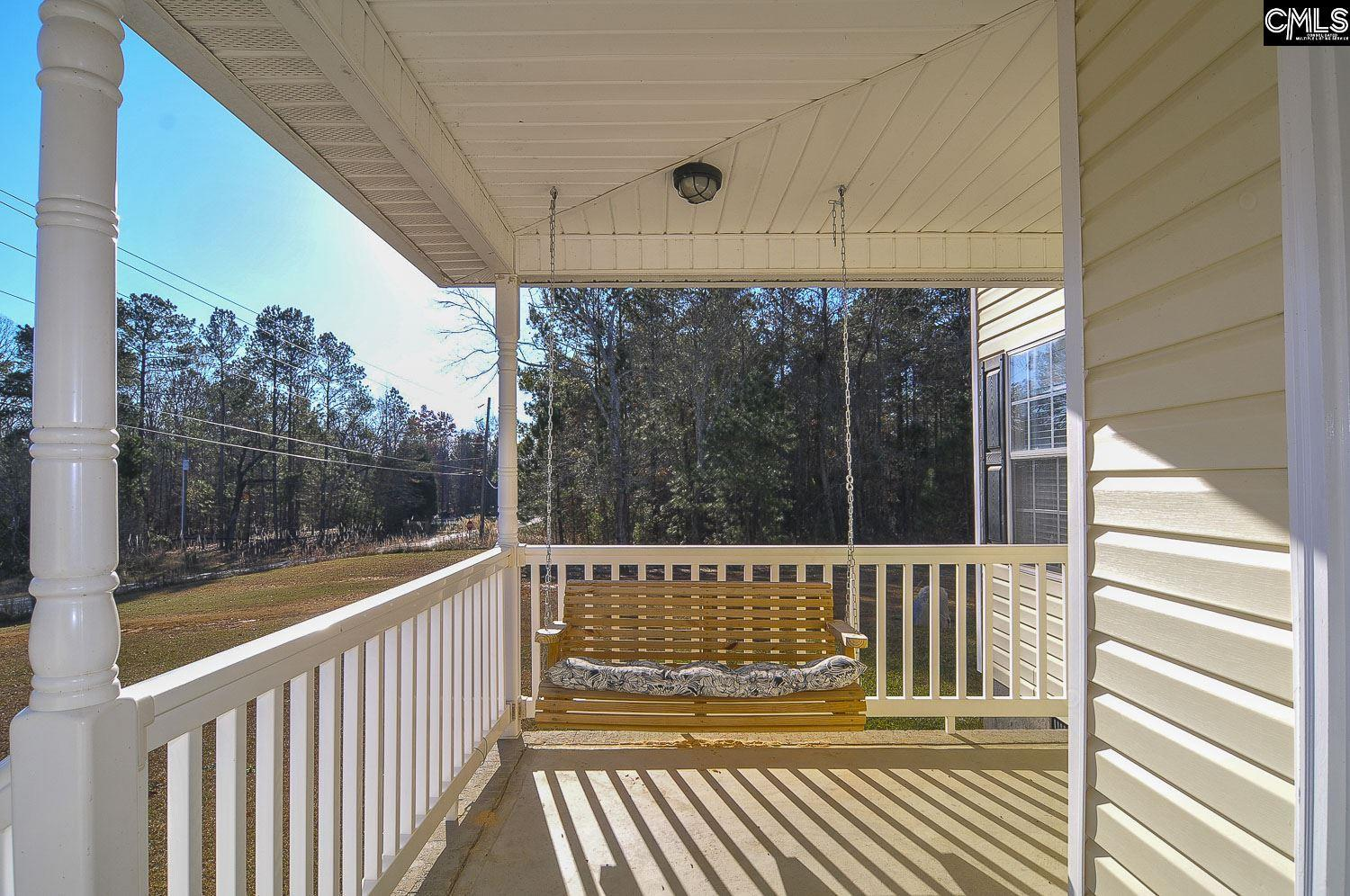 Listing: 649 Grover Wilson Road, Blythewood, SC.| MLS# 439890 | Pholona  Pease | 803 556 6671 | Columbia SC Homes For Sale