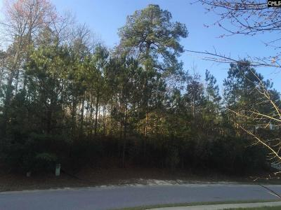 Lexington County, Richland County Residential Lots & Land For Sale: 46 Shoreline