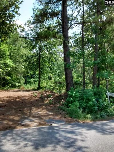 Lexington County, Richland County Residential Lots & Land For Sale: 216 Ida