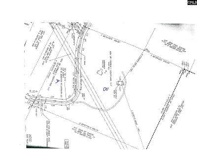 Chapin Residential Lots & Land For Sale: 0 lot A Courtland