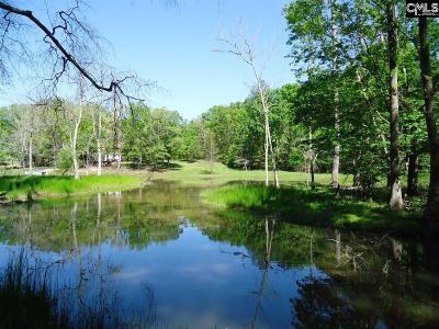 Residential Lots & Land For Sale: Murray Lindler