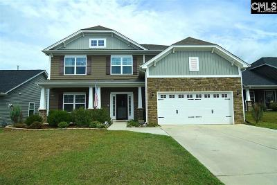 chapin Single Family Home For Sale: 161 Wingspan #315