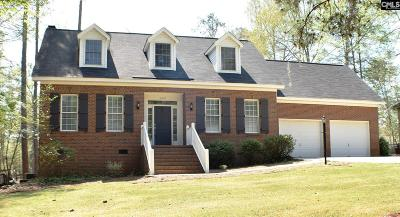 Chapin Single Family Home For Sale: 2220 Island