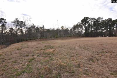 Lexington Residential Lots & Land For Sale: 206 Woodmill