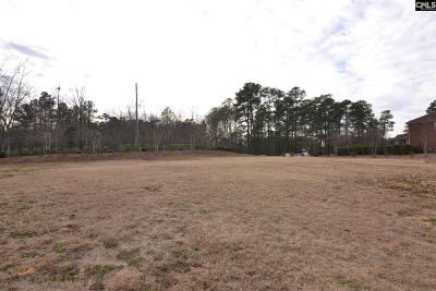 Lexington Residential Lots & Land For Sale: 247 Woodmill