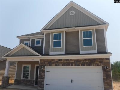 Park West Single Family Home For Sale: 515 Connecticut #164