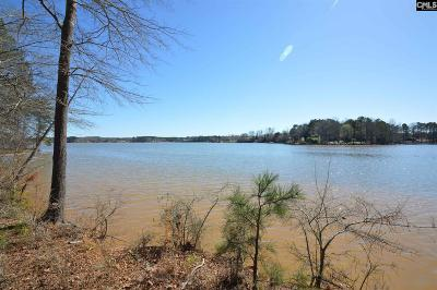 Residential Lots & Land For Sale: Big Water View (Lot 48)