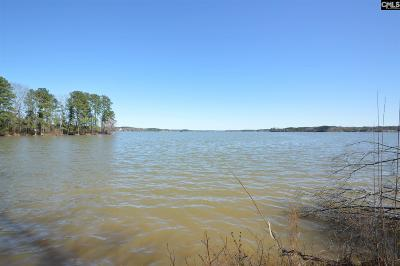Residential Lots & Land For Sale: Big Water View