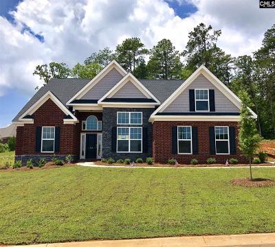 Lexington Single Family Home For Sale: 324 Kimberton