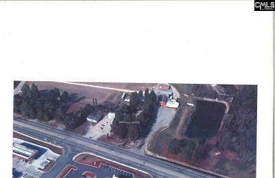 Residential Lots & Land For Sale: 4858 Augusta