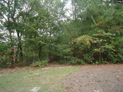 Blythewood SC Residential Lots & Land For Sale: $72,500