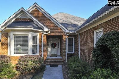 Columbia SC Single Family Home For Sale: $450,000