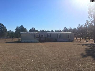 Pelion Single Family Home For Sale: 1745 Pine