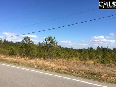 Batesburg, Leesville Residential Lots & Land For Sale: Old Lexington
