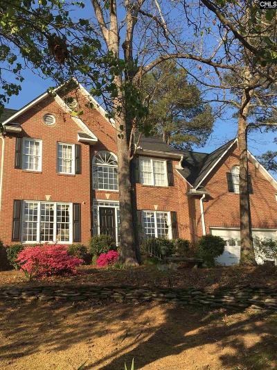 Avalon Single Family Home For Sale: 275 Sandstone