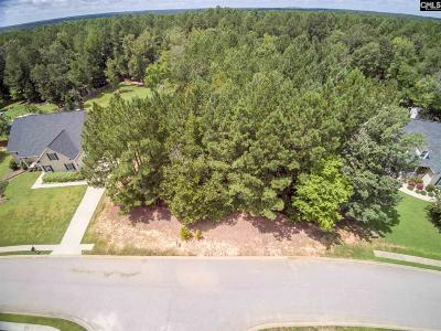 Elgin Residential Lots & Land For Sale: 133 Cherokee Ridge