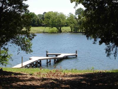 Columbia Residential Lots & Land For Sale: 436 A Cove View