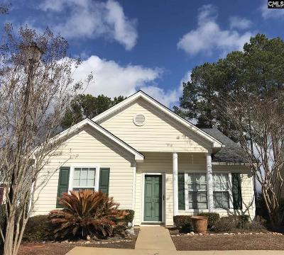 Chapin Single Family Home For Sale: 158 Fair Haven