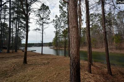 Lexington County Residential Lots & Land For Sale: Lot 15 Quail Walk