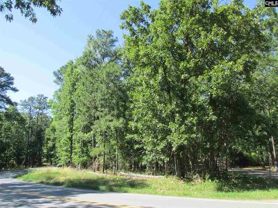 Chapin Residential Lots & Land For Sale: Richard Franklin