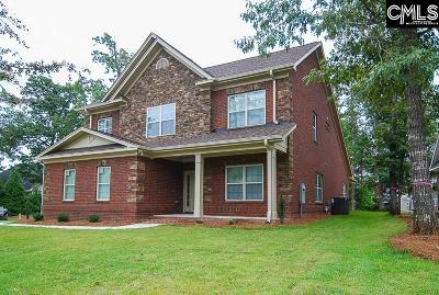 Chapin SC Single Family Home For Sale: $282,990