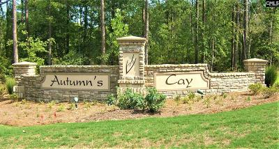 Newberry Residential Lots & Land For Sale: 34 Autumn