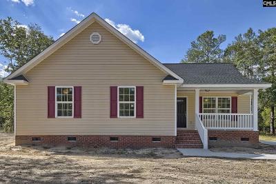 Elgin Single Family Home For Sale: 1417 Smyrna