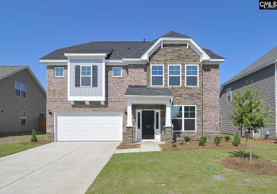 Elgin Single Family Home For Sale: 180 Catawba Hill #42