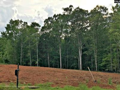 West Columbia Residential Lots & Land For Sale: 132 Sunbury