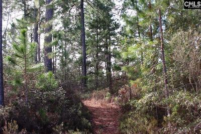 Indian River Residential Lots & Land For Sale: 120 Highgrove