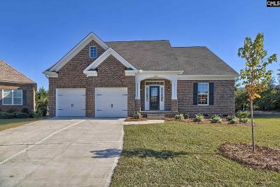 Elgin Single Family Home For Sale: 739 Sunnywood #658
